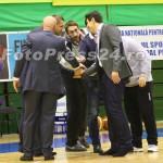 bcmpitesti_gazmetan (6)