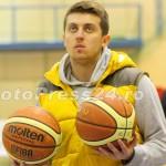 bcmpitesti_gazmetan (8)