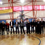 fotopress24.ro Mihai Neacsu premiere sportivi mioveni (1)