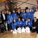 fotopress24.ro Mihai Neacsu premiere sportivi mioveni (10)