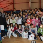 fotopress24.ro Mihai Neacsu premiere sportivi mioveni (11)
