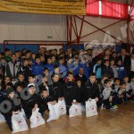 fotopress24.ro Mihai Neacsu premiere sportivi mioveni (12)