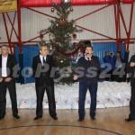 fotopress24.ro Mihai Neacsu premiere sportivi mioveni