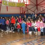 fotopress24.ro Mihai Neacsu premiere sportivi mioveni (2)