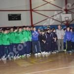 fotopress24.ro Mihai Neacsu premiere sportivi mioveni (3)