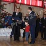 fotopress24.ro Mihai Neacsu premiere sportivi mioveni (4)