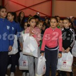 fotopress24.ro Mihai Neacsu premiere sportivi mioveni (5)