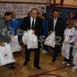 fotopress24.ro Mihai Neacsu premiere sportivi mioveni (6)