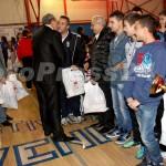fotopress24.ro Mihai Neacsu premiere sportivi mioveni (7)