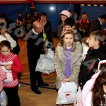 fotopress24.ro Mihai Neacsu premiere sportivi mioveni (8)