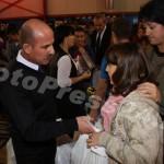 fotopress24.ro Mihai Neacsu premiere sportivi mioveni (9)