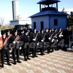 inmormantati_cu_onoruri_militare-fotopress24 (1)