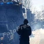 inmormantati_cu_onoruri_militare-fotopress24