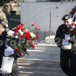 inmormantati_cu_onoruri_militare-fotopress24 (2)