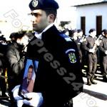 inmormantati_cu_onoruri_militare-fotopress24 (3)