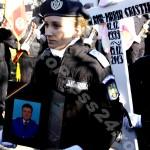 inmormantati_cu_onoruri_militare-fotopress24 (4)