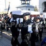 inmormantati_cu_onoruri_militare-fotopress24 (5)