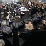 inmormantati_cu_onoruri_militare-fotopress24 (6)