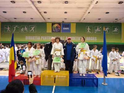 judo6