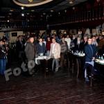 premiere_djsta-fotopress24 (1)