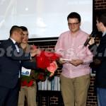 premiere_djsta-fotopress24 (11)