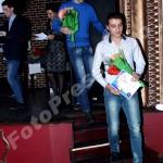 premiere_djsta-fotopress24 (18)