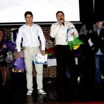 premiere_djsta-fotopress24 (19)