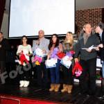 premiere_djsta-fotopress24 (3)