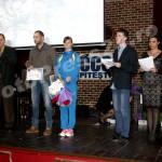premiere_djsta-fotopress24 (4)