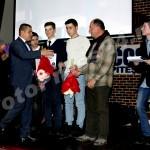 premiere_djsta-fotopress24 (7)