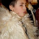 sarbatoare_ignatul_la_argeseni-fotopress24 (14)