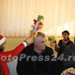 sarbatoare_ignatul_la_argeseni-fotopress24 (15)