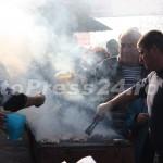 sarbatoare_ignatul_la_argeseni-fotopress24 (18)