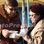 sarbatoare_ignatul_la_argeseni-fotopress24 (20)