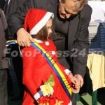 sarbatoare_ignatul_la_argeseni-fotopress24 (23)