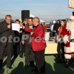 sarbatoare_ignatul_la_argeseni-fotopress24 (26)