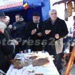 sarbatoare_ignatul_la_argeseni-fotopress24 (3)