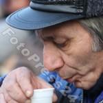 sarmale_tudor_pendiuc_fotopress24 (13)