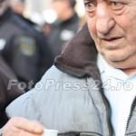 sarmale_tudor_pendiuc_fotopress24 (14)