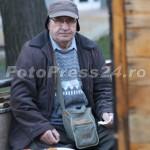 sarmale_tudor_pendiuc_fotopress24 (15)