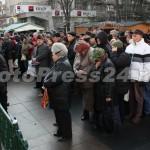 sarmale_tudor_pendiuc_fotopress24