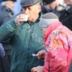 sarmale_tudor_pendiuc_fotopress24 (18)