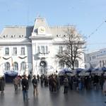sarmale_tudor_pendiuc_fotopress24 (19)