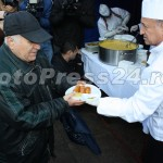 sarmale_tudor_pendiuc_fotopress24 (6)