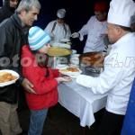 sarmale_tudor_pendiuc_fotopress24 (7)