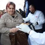 sarmale_tudor_pendiuc_fotopress24 (8)