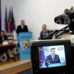 Bilant ISU-Arges-foto-Mihai Neacsu (1)