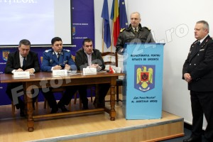 Bilant ISU-Arges-foto-Mihai Neacsu (10)