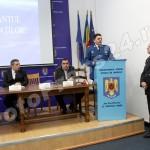 Bilant ISU-Arges-foto-Mihai Neacsu (11)