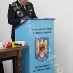 Bilant ISU-Arges-foto-Mihai Neacsu (3)
